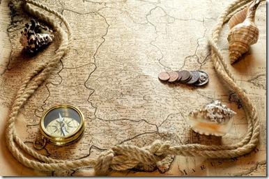 ¿Hacia dónde vamos?