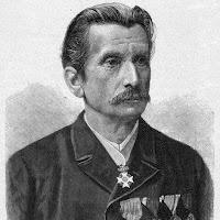 """Леопольд фон Захер-Мазох: """"Хто дозволяє себе шмагати, той заслуговує батога"""""""