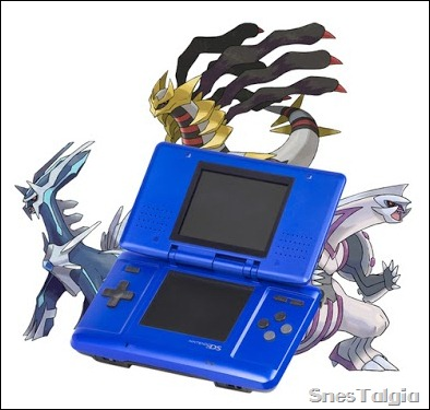 pokemon-diamond-peral-platinum-ds-versao