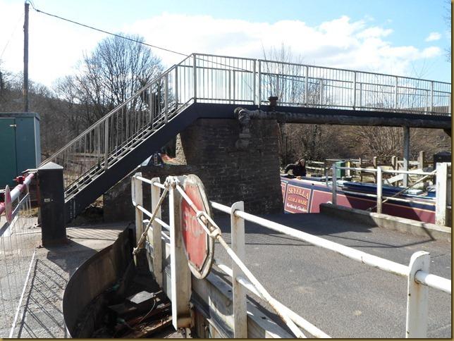 SAM_5024 Oak Grove Bridge