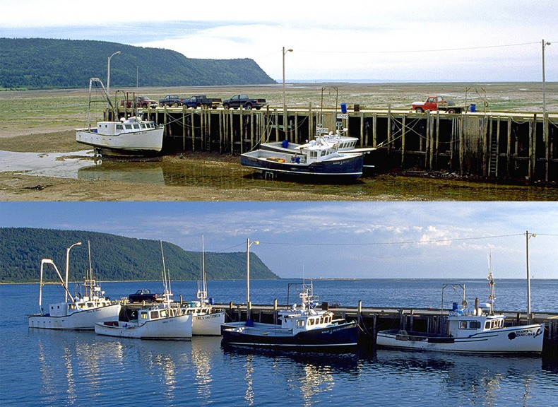 fundy-tides-comparison