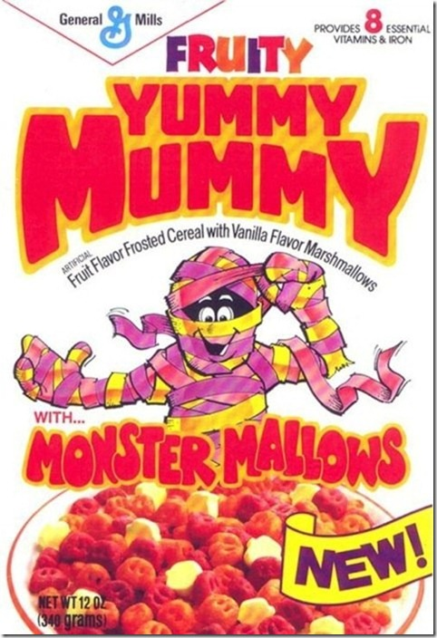 best-childhood-cereals-4