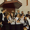 2014-12-14-Adventi-koncert-10.jpg