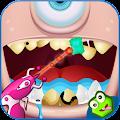 Dentist Story APK for Bluestacks