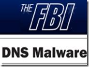 Niente accesso a internet se il PC è infetto dal virus DNSChanger: come verificare e curare