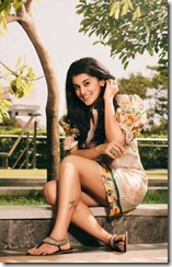 tapsee_new_photoshoot_pics