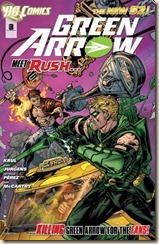 DCNew52-GreenArrow-03