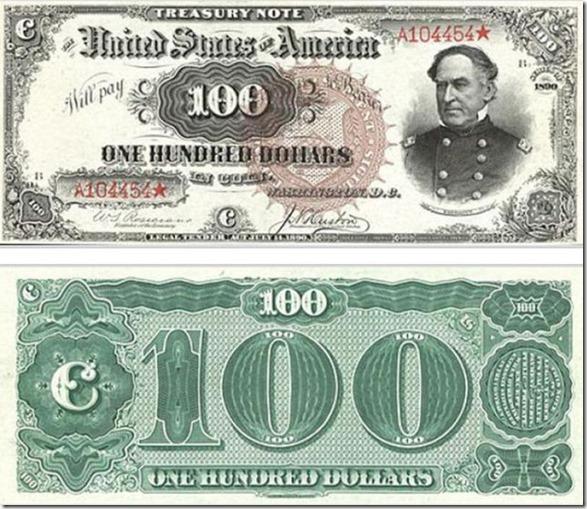 100-dollar-bill-5