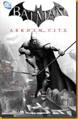 Batman_Arkha_01g