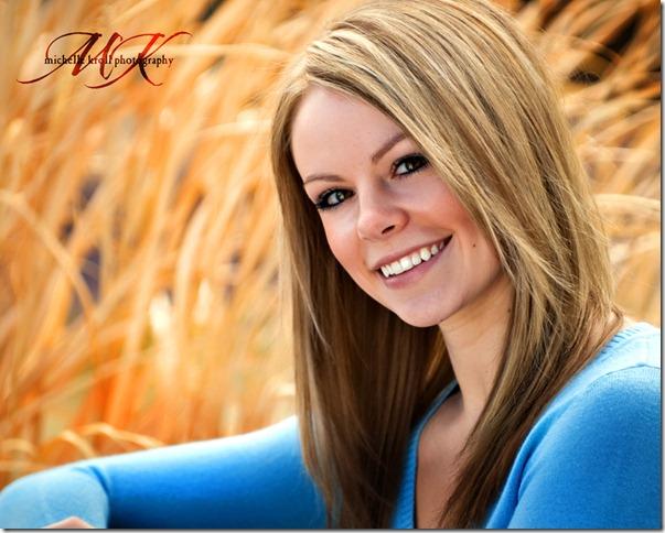 Ashley-H.-3