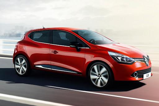 2013-Renault-Clio-Mk4-12.jpg
