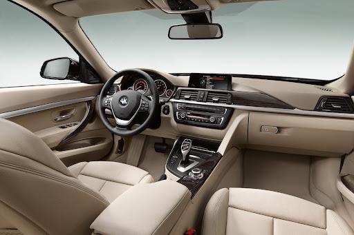 BMW-3-GT-32.jpg