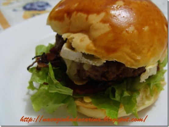 hamburguer03