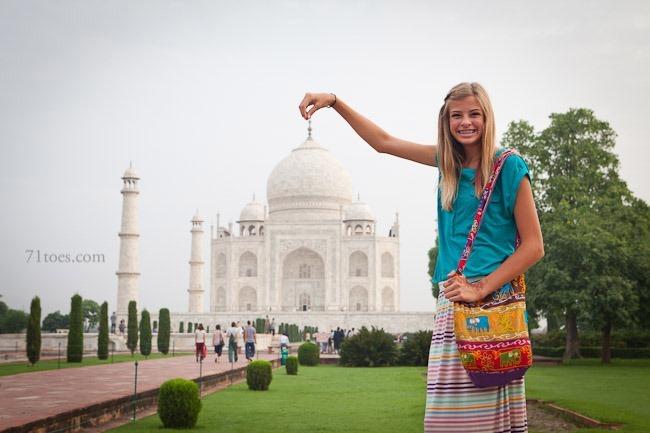 2012-07-28 India 58084