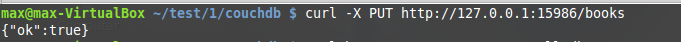 [cluster%2520couchDB%2520node1%255B12%255D.png]