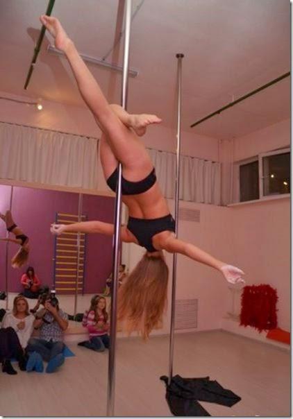 pole-dancing-sport-036