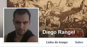 diego facebook