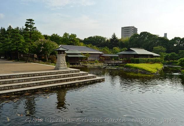78 - Glória Ishizaka - Shirotori Garden
