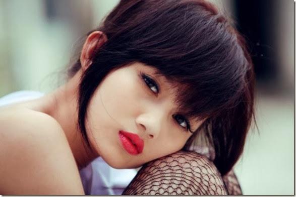 cute-girls-faces-13