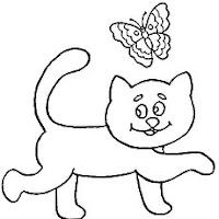 gato e borboleta.jpg