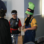OIA KID&#039;S CLUB HALOWEN 10-26-2008 004.JPG