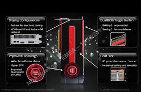 AMD Radeon HD 7970