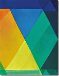 heinz-mack-farb-prisma.-chromatische-konstellation