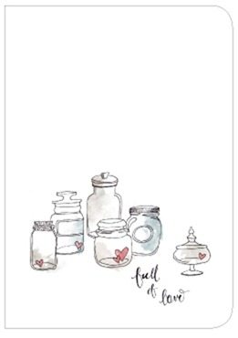 jars-of-love