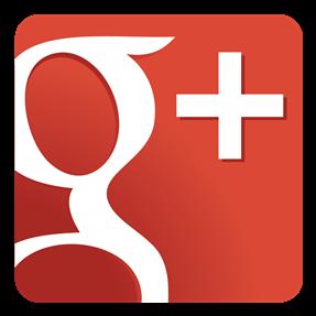 GooglePlus - Visual Dicas