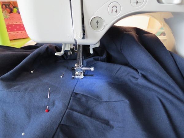Sewing-Simplicity-2363-Dress (2)