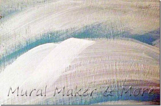 paint-a-snow-scene-12