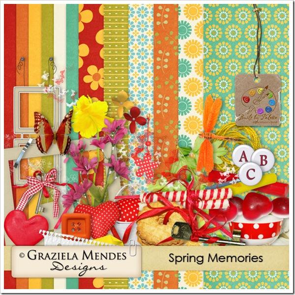 gmendes_spring-memories