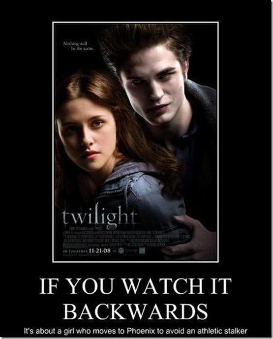 watch-movies-backwards-20