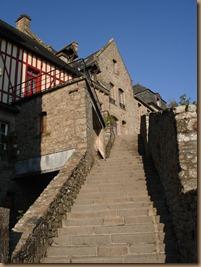 3 Mont Saint Michel (35)