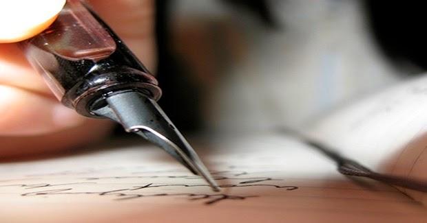 Poemas do Escritor Fernando Pessoa