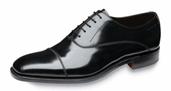 zapato-oxford-aconsejado para la gota