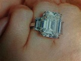 Kims Ring