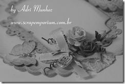 ScrapEmporium_AdriMunhoz_Valentino_P&B1
