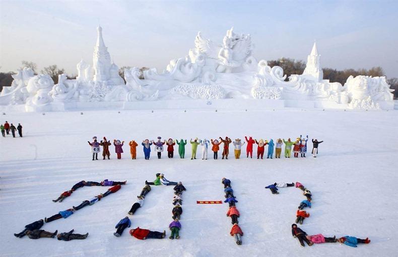 harbin-ice-festival-2012-17