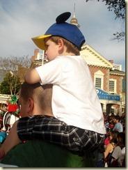 Disney (44)