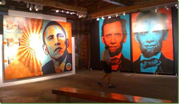 obama-art-gallery-show