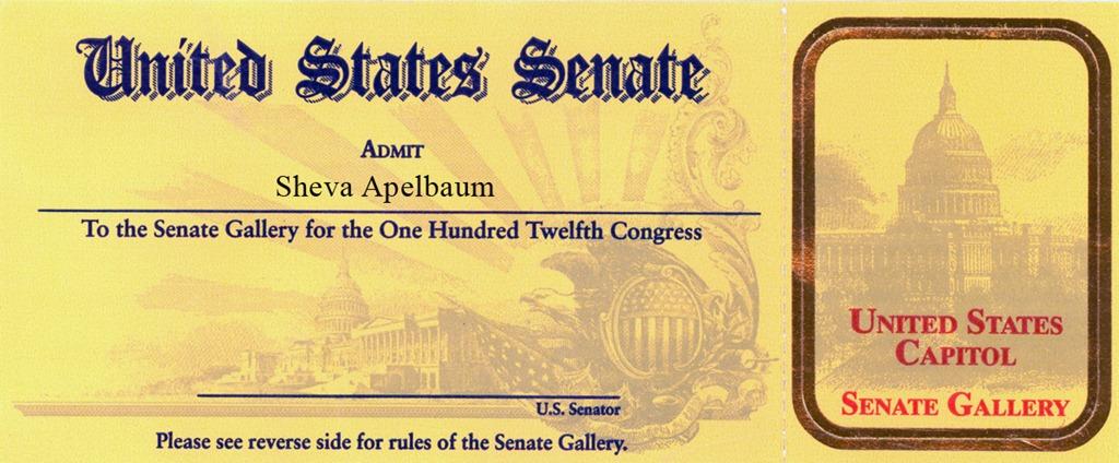 [Sheva-Apelbaum-Senate-Pass9.jpg]