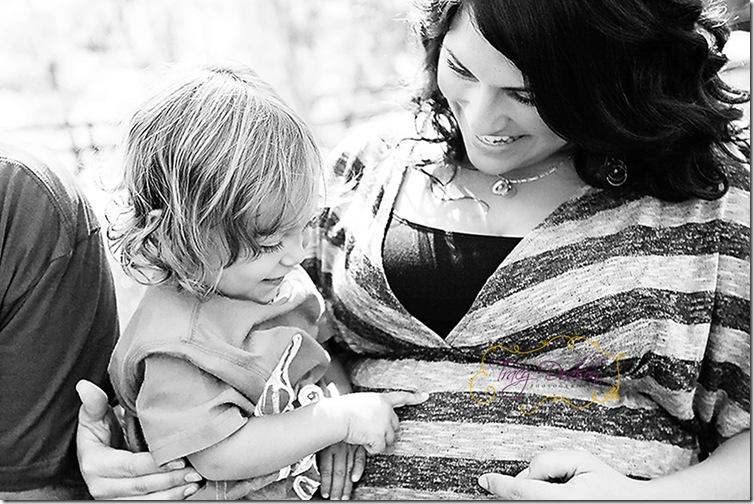 Silveira Maternity   036 rep
