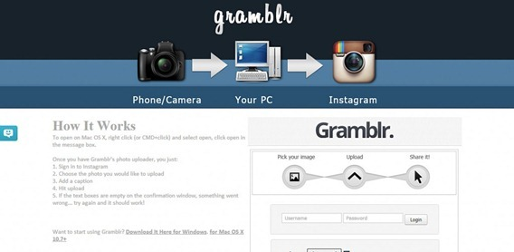 gamblr-screen-blog-1024x501