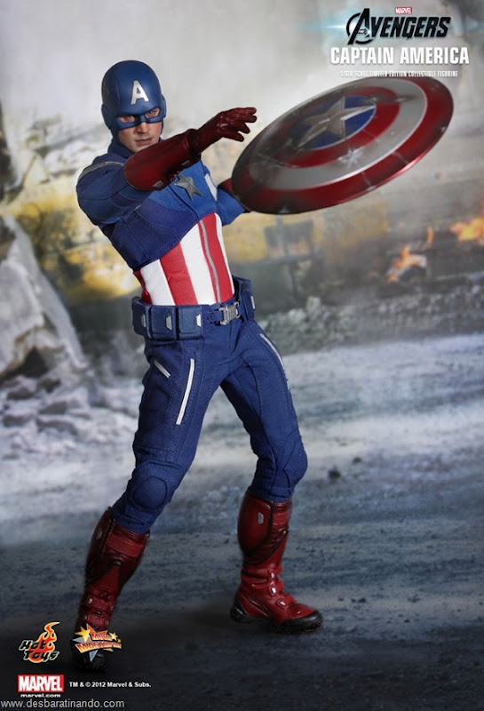 capitao-america-avenger-avengers-Captain-America-action-figure-hot-toy (30)