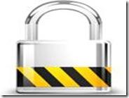 Bloccare con password qualsiasi finestra Windows nascondendola nella barra delle applicazioni