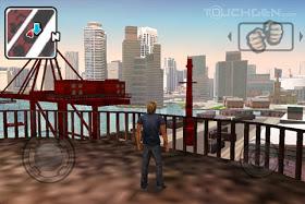 Скачать gangstar miаmi vindiсаtiоn для андроид - s645ru