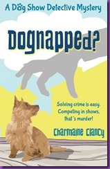 dognapped-cover-webuse-lge (1)