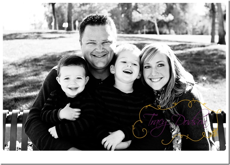 Family Photography Temecula    032