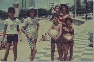 Familia Guarapari 78